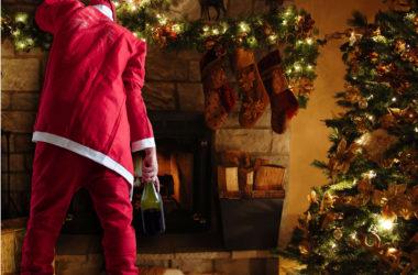 Daniel Lazar - Not a Christmas Song