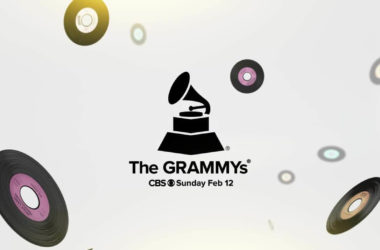 59th Annual GRAMMY Awards Winners & Nominees